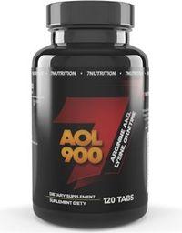 7 Nutrition AOL 900 - 120 kapsułek