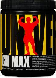 Universal Nutrition GH Max 180 tabl.