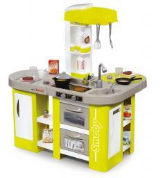 Smoby Kuchnia miniTefal Studio XL (7600311024)