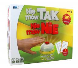 Epee Gra Nie mów TAK, Nie mów Nie (EP02850)