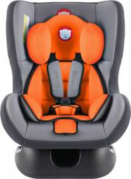 Fotelik samochodowy Lionelo Fotelik 0-18 kg Liam Color Orange - GXP-594614