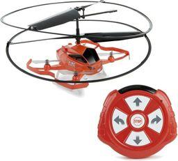 Dron Little Tikes Mój pierwszy dron - GXP-605525