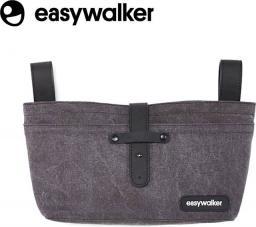 Easywalker Organizer do wózka  - EA10006