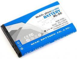 Bateria Avacom GSNO-BL5C-S1100A