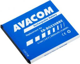 Bateria Avacom GSSA-G530-S2600