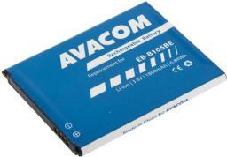 Bateria Avacom GSSA-S7275-1800