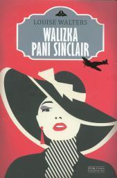 Walizka pani Sinclair