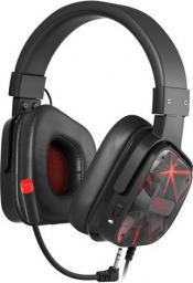 Słuchawki Genesis ARGON 570 (NSG-0925)