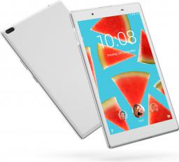 Tablet Lenovo TAB4 8'' TB-8504X Biały (ZA2D0009PL)