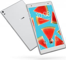 Tablet Lenovo TAB4 8 Plus 8'' (ZA2F0040PL)
