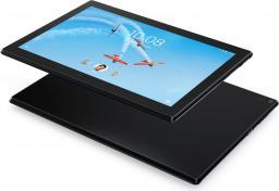 Tablet Lenovo TAB4 10 Plus 10.1'' LTE Czarny (ZA2R0143PL)