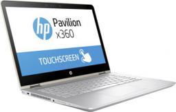 Laptop HP Pavilion x360 14-ba024nw (2LD31EA)