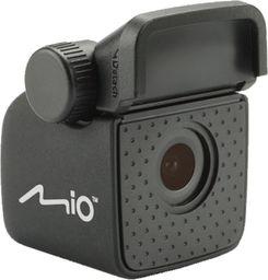 MIO Kamera tylna A20 do rejestratorów jazdy MiVue 50/55/60/65 Mio  roz. uniw (5412N5380002)