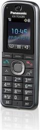 Telefon bezprzewodowy Panasonic KX-TCA285CE