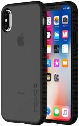 Incipio Nakładka Octane do Apple iPhone X czarna (IPH-1632-BLK)