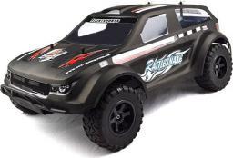 VRX Racing Rattlesnake EBD 2.4GHz RTR (VRX/RH1039)