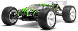 Himoto Mega Ziegz 1:8 4WD 2.4GHz (HI/MegaE8XTL)