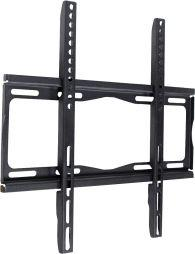 "ART uchwyt do TV LED/LCD 23-55"" (CV-28)"