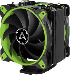 Chłodzenie CPU Arctic Freezer 33 eSports (ACFRE00035A)