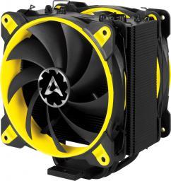 Chłodzenie CPU Arctic Freezer 33 eSports Yellow (ACFRE00034A)