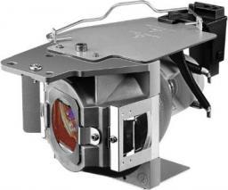 Lampa MicroLamp zamiennik do BenQ, 210W (ML12473)