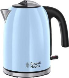 Czajnik Russell Hobbs Colours Plus (20417-70)