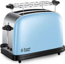 Toster Russell Hobbs COLOURS+ 23335-56