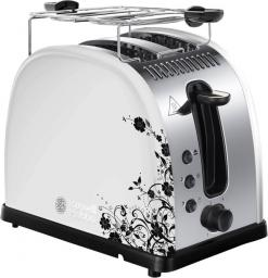 Toster Russell Hobbs 2SLWH (21973-56)
