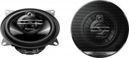 Głośnik samochodowy Pioneer TS-G1030F