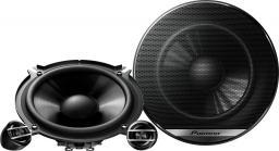 Głośnik samochodowy Pioneer TS-G130C