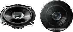 Głośnik samochodowy Pioneer TS-G1310F