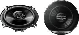 Głośnik samochodowy Pioneer TS-G1320F