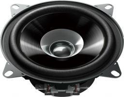 Głośnik samochodowy Pioneer TS-G1010F