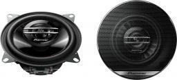 Głośnik samochodowy Pioneer TS-G1020F