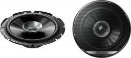 Głośnik samochodowy Pioneer TS-G1710F
