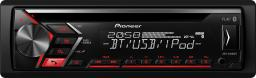 Radio samochodowe Pioneer DEH-S4000BT