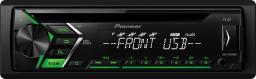 Radio samochodowe Pioneer DEH-S100UBG