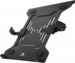 Maclean Uchwyt do laptopa, rozszerzenie do uchwytów ze sprężyną (MC-764)