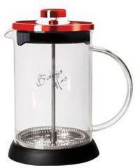 Berlinger Haus zaparzacz do kawy, herbaty 600ml (BH/1497)