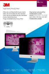 Filtr 3M HCMAP001 do Apple iMac 21,5 (7100137843)
