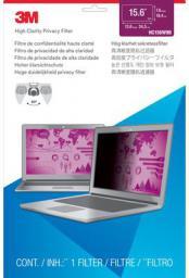 """Filtr 3M prywatyzujący HC156W9B 15.6"""" (7100138483)"""