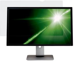 Filtr 3M Filtr matujący AGMDE002do Dell OptiPlex 7440 All-In-One (7100136576)