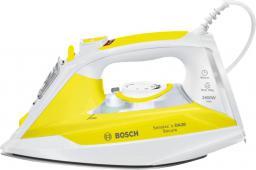 Żelazko Bosch TDA3024140