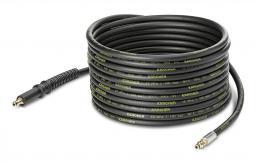 Karcher Wąż wysokociśnieniowy (10-metrowy) do urządzeń z bębnem na wąż (2.643-633.0)