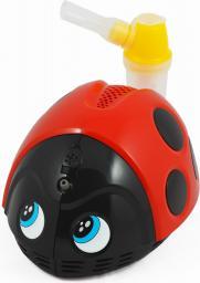 inhalator Lella la Coccinella (TOW003721)