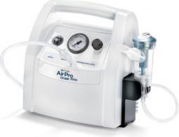 Inhalator AirPro Plus (AP50P00)