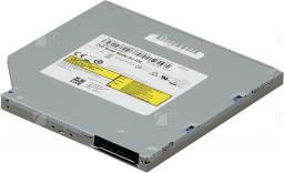 Napęd Dell DVD+/-RW 8X 9.5T GU90N HLDS (9M9FK)