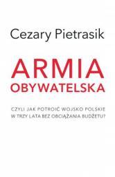 Armia Obywatelska