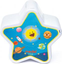 medel Inhalator Star Baby dla Dzieci (TOW004562)