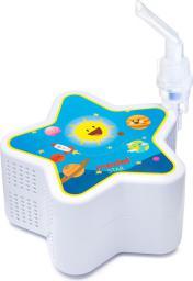 Medel Inhalator Baby Star TOW004562